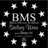 BMS Sailing Wear