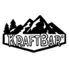 Kraftbar