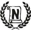 Nieto