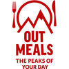 Outmeals