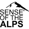 Sense of the Alps