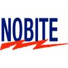 Nobite