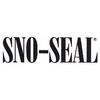 Sno-Seal