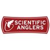 3M Scientific Anglers