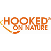 Hooked On Nature
