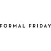Formal Friday