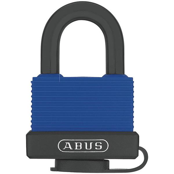 Abus Aqua Safe 70IB/45 - Gepäcksicherung