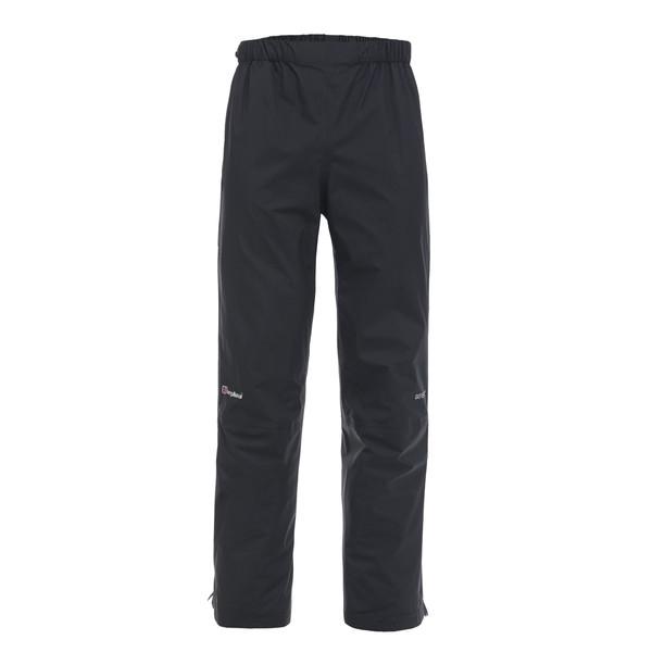 Berghaus PacLite Pants Männer - Regenhose