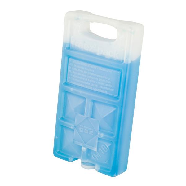 Campingaz Freez'Pack M 10 - Kühlakku