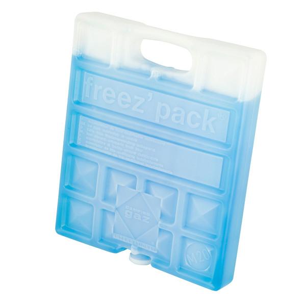 Campingaz Freez'Pack M 20 - Kühlakku
