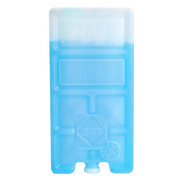 Campingaz Freez'Pack M 5 - Kühlakku