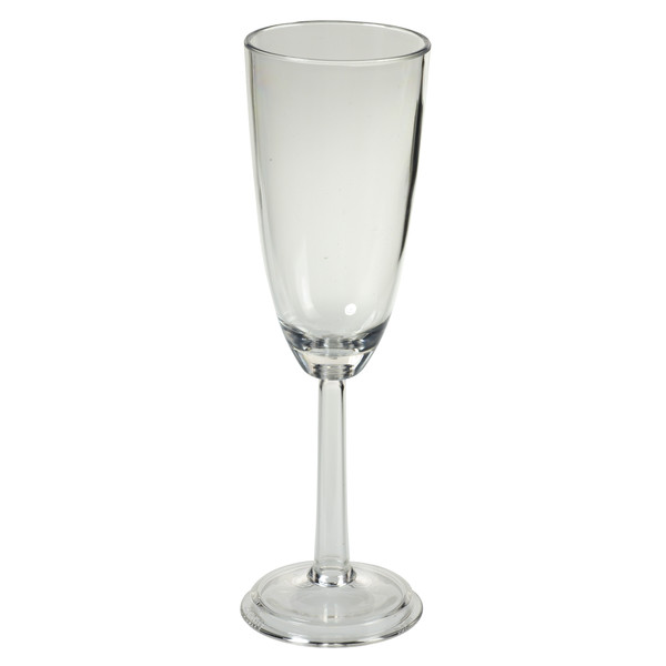 GSI Champagnerglas - Campinggeschirr