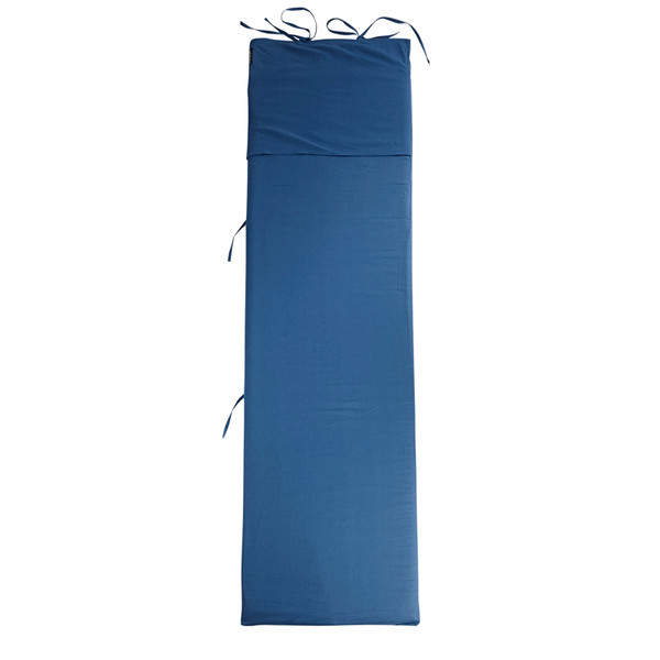 Cocoon Pad Cover