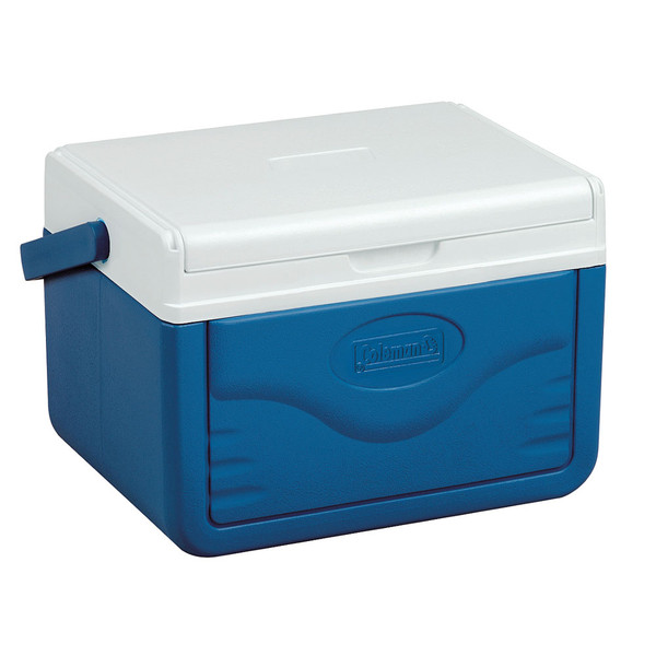 Coleman Fliplid 6 - Kühlbox
