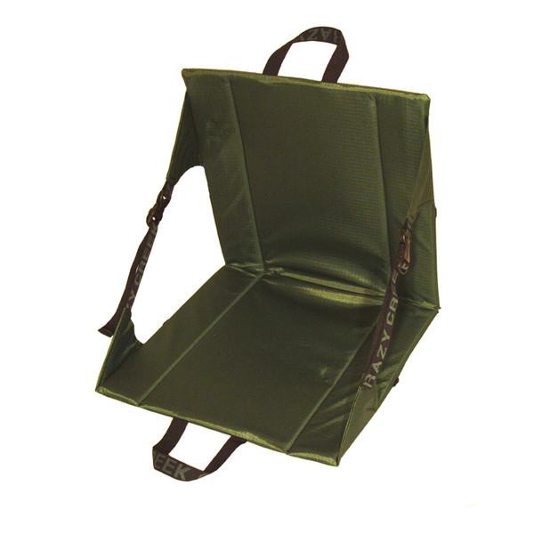 Crazy Creek Original Chair - Campingstuhl