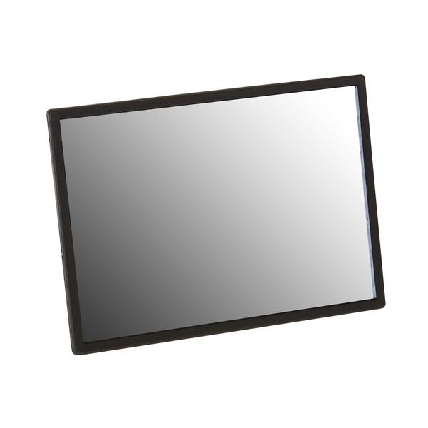 Eagle Creek Taschenspiegel - Spiegel