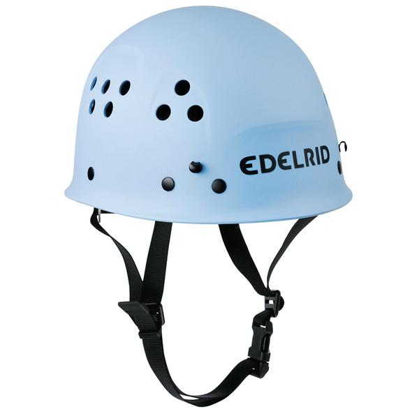Edelrid Ultralight Helm - Kletterhelm