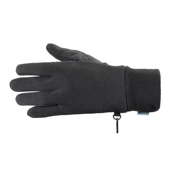 Meru Tecnostretch Glove Unisex - Handschuhe