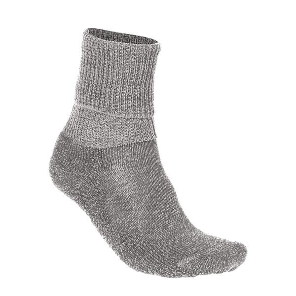 Falke Ergonomic Walkie Socks Unisex - Wandersocken