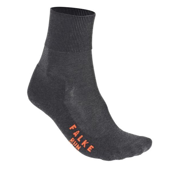 Falke Ergonomic Run Socks Unisex - Freizeitsocken