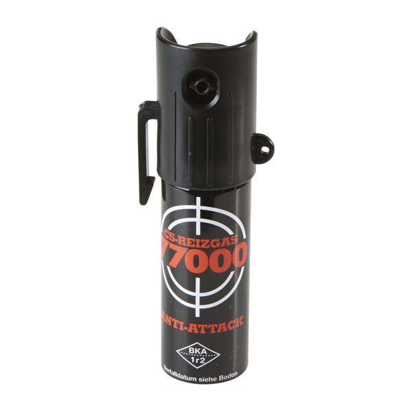 TW 1000 CS-Abwehrspray 15ml - Pfefferspray