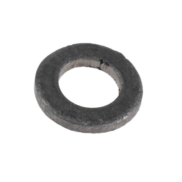 Petromax Dichtungsring No.90 - Reparaturbedarf