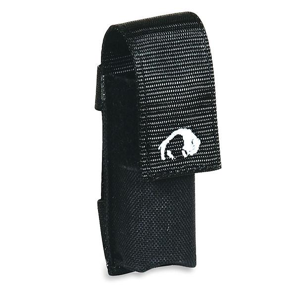 Tatonka Tool Pocket - Gürteltasche