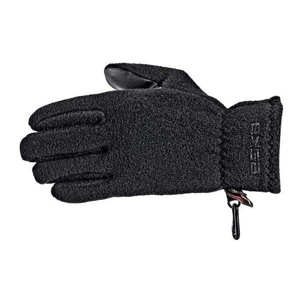 Eska Lappland Fleece Glove Kinder