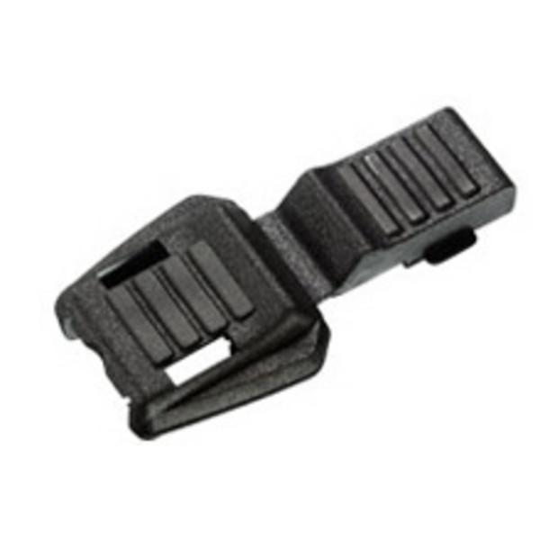 Nexus Zip Cord - Reparaturbedarf