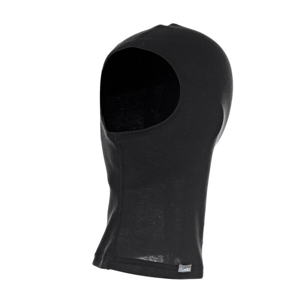 Odlo Warm Facemask Unisex - Sturmhaube