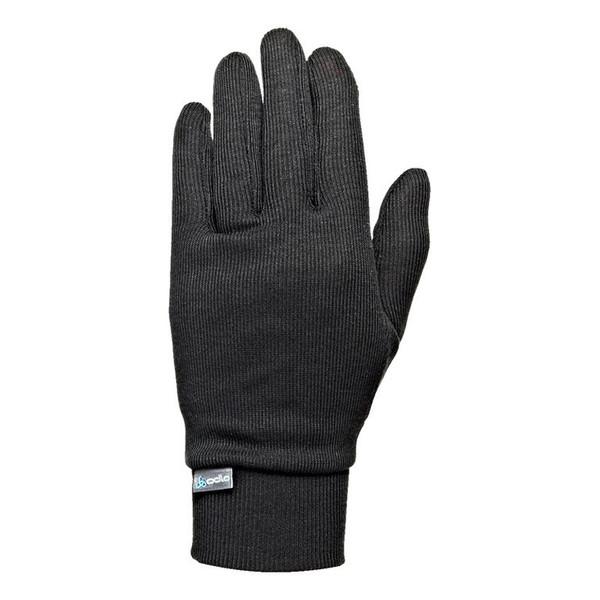 Odlo Warm Fingerhandschuh Unisex - Handschuhe