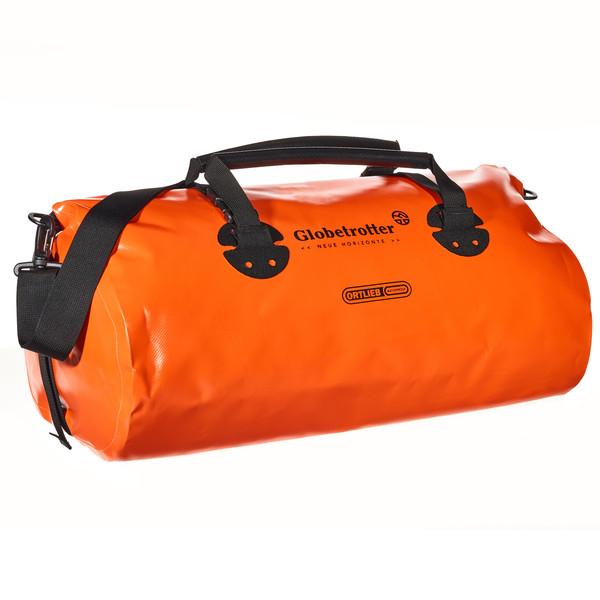 Ortlieb Rack-Pack Orange Line - Fahrradtaschen