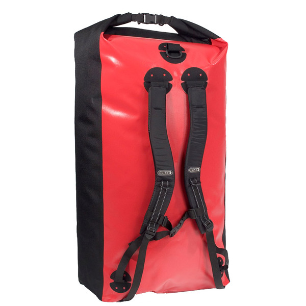 Ortlieb Kanurucksack - Packbeutel