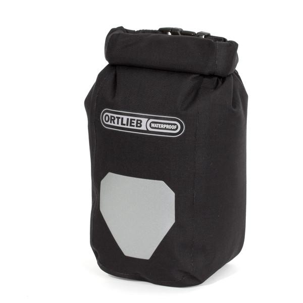 Ortlieb Außentasche S - Packbeutel