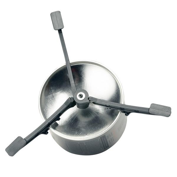 Primus Kartuschen-Standfuß - Kocherzubehör