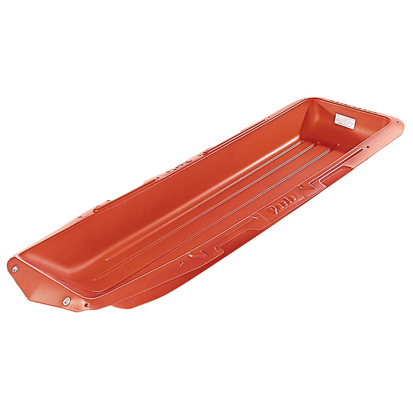 Paris The Expedition Sled 960 - Pulka