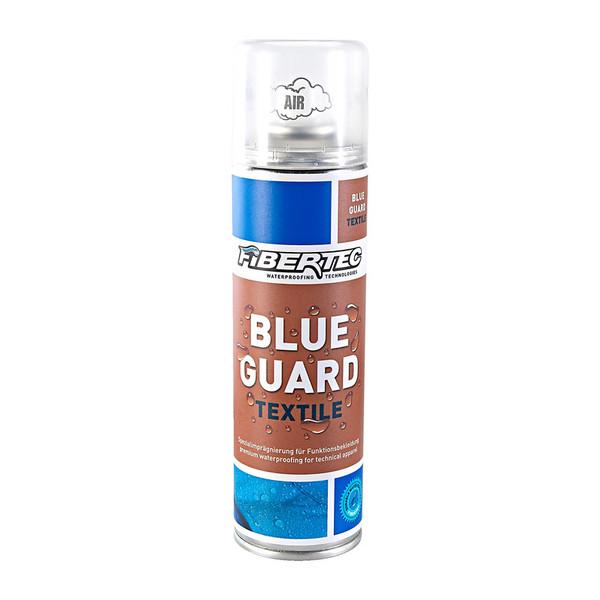 Fibertec Blue Guard Textile - Imprägniermittel
