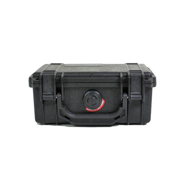 Peli Transportkoffer 1120 - Ausrüstungsbox