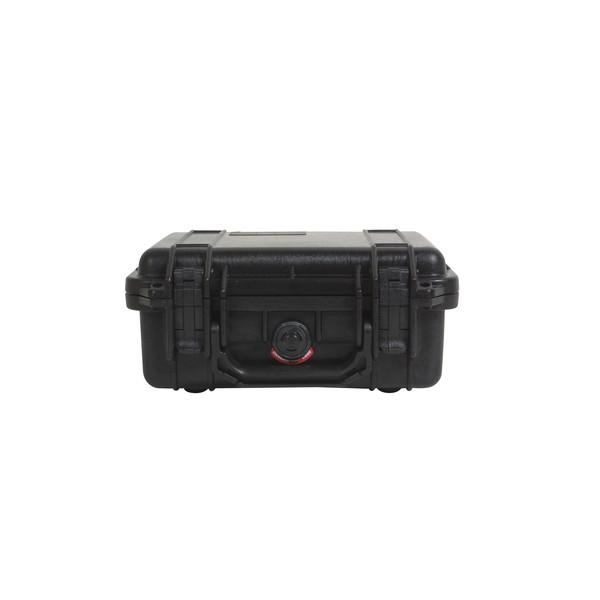 Peli Transportkoffer 1200 - Ausrüstungsbox