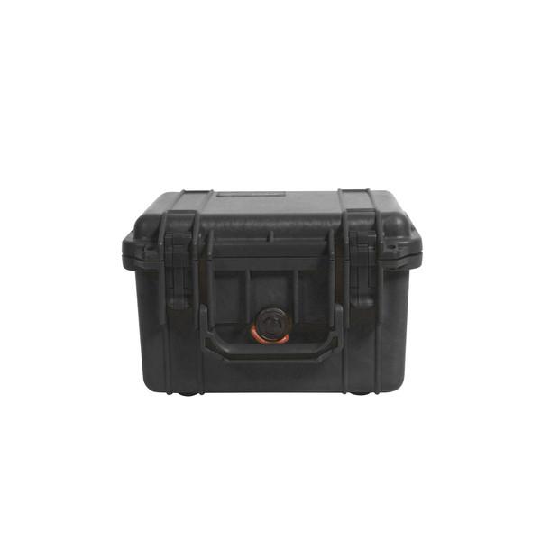Peli Transportkoffer 1300 - Ausrüstungsbox