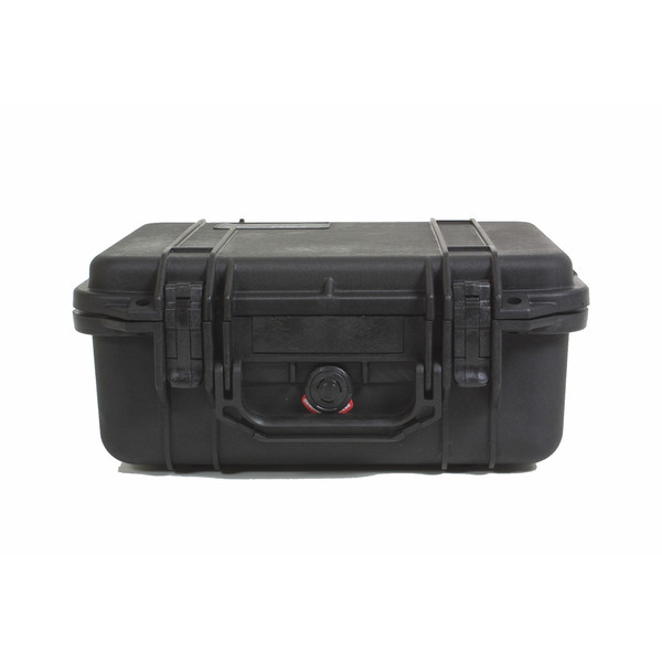 Peli Transportkoffer 1400 - Ausrüstungsbox
