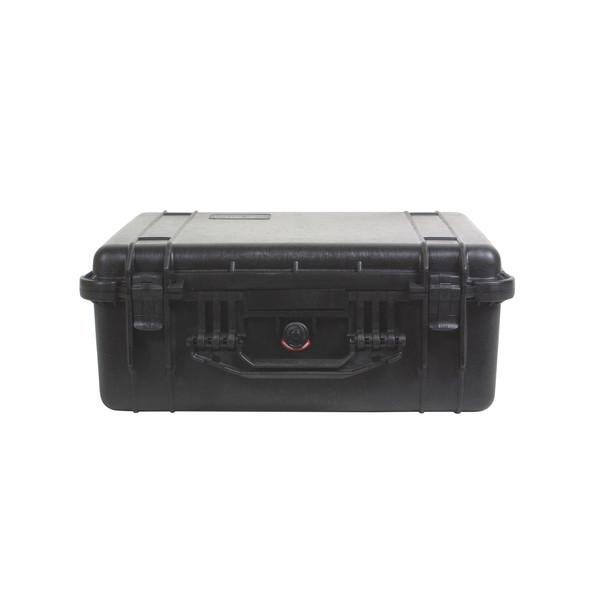 Peli Transportkoffer 1550 - Ausrüstungsbox