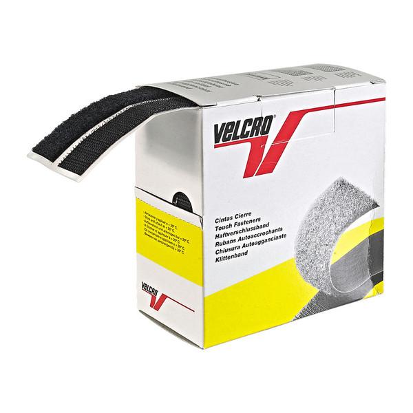 Velcro Klettband 20mm/5m - Reparaturbedarf