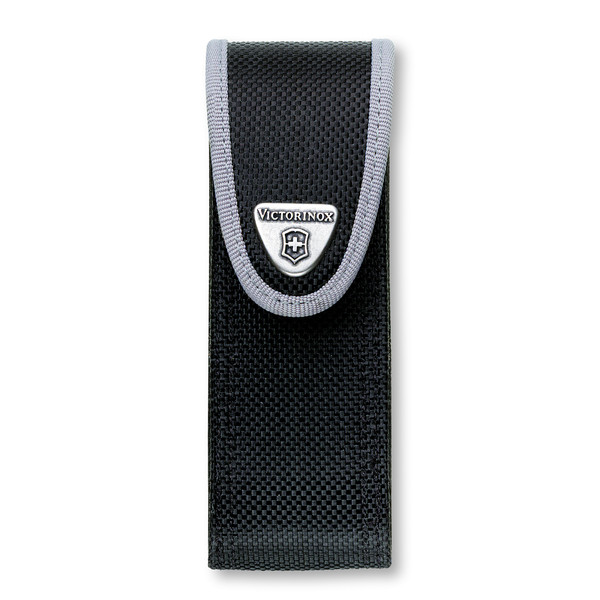Victorinox Gürteletui Nylon längs - Schweizer Taschenmesser