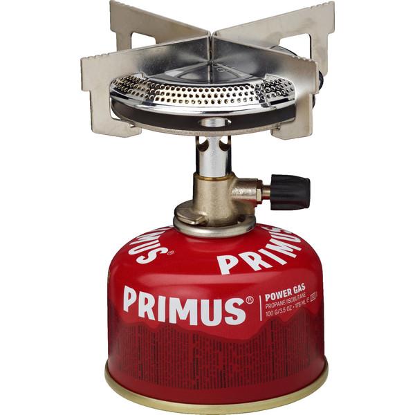 Primus Mimer - Gaskocher