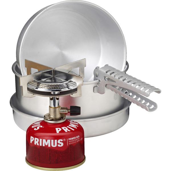 Primus Mimer Set - Gaskocher