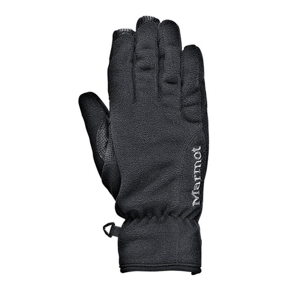Marmot Windstopper Glove Frauen - Handschuhe
