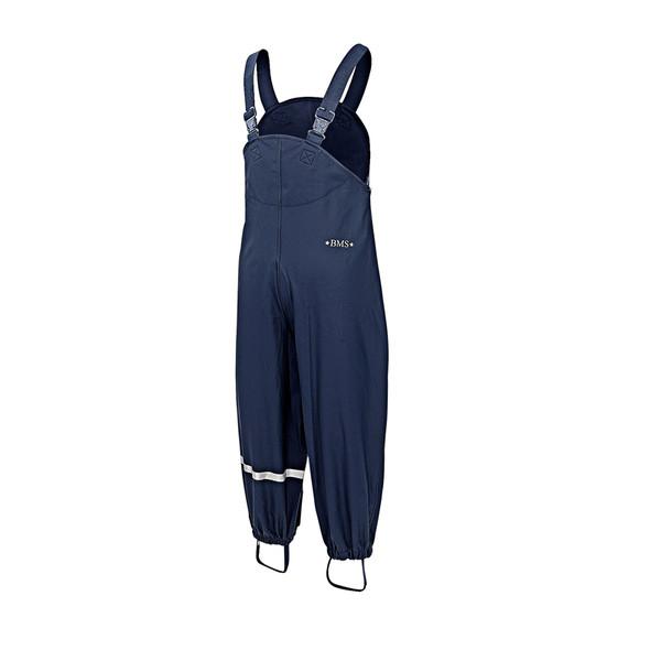 BMS Sailing Wear Buddelbüx Kinder - Regenhose