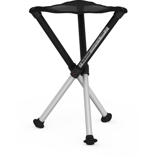 Walkstool Comfort 45 - Klapphocker