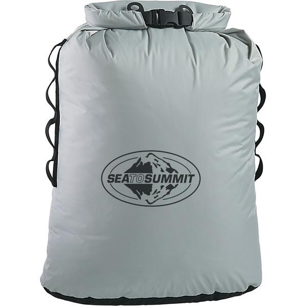 Sea to Summit Trash Dry Sack - Packbeutel